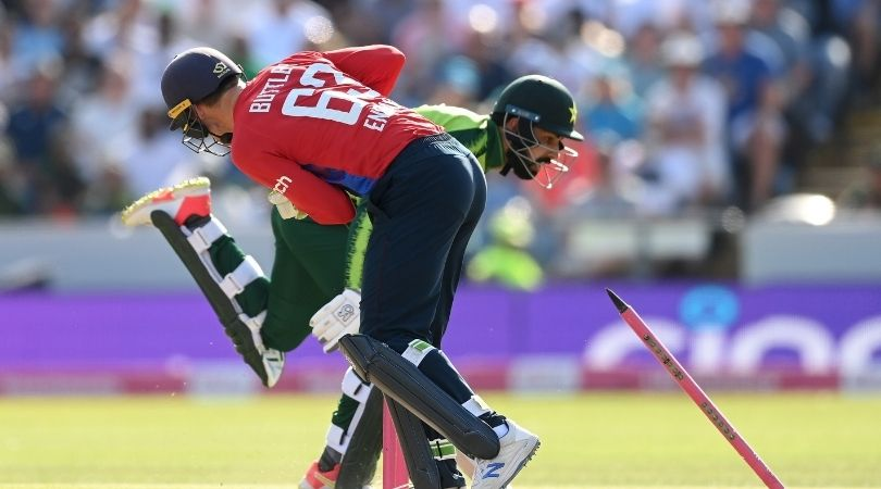 ENG vs PAK Fantasy Prediction: England vs Pakistan 3rd T20I – 20 July (Manchester). Babar Azam, Mohammad Rizwan, Jos Buttler, and Liam Livingstone are the players to look out for in this game.