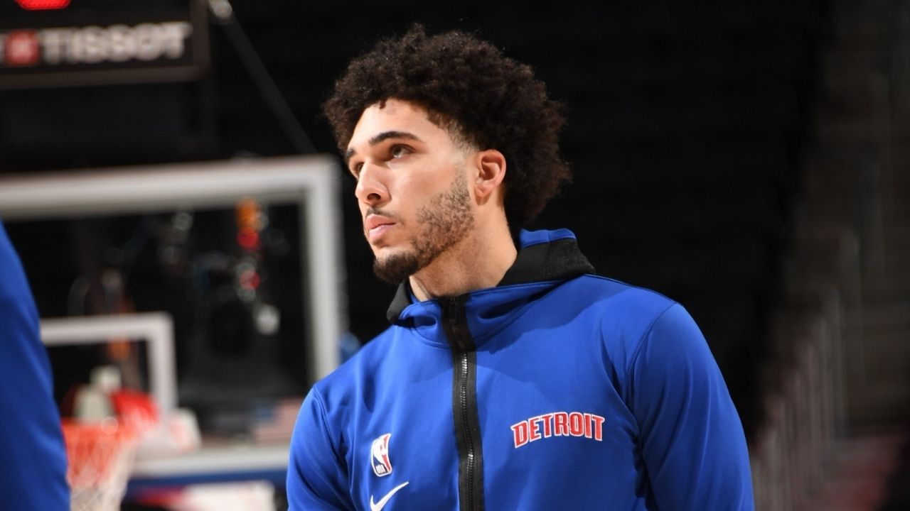 """""""Hornets will sign LiAngelo Ball ahead of the NBA Summer League"""": Bleacher Report confirms Michael Jordan is incredibly close to making all the rumors a reality this offseason"""