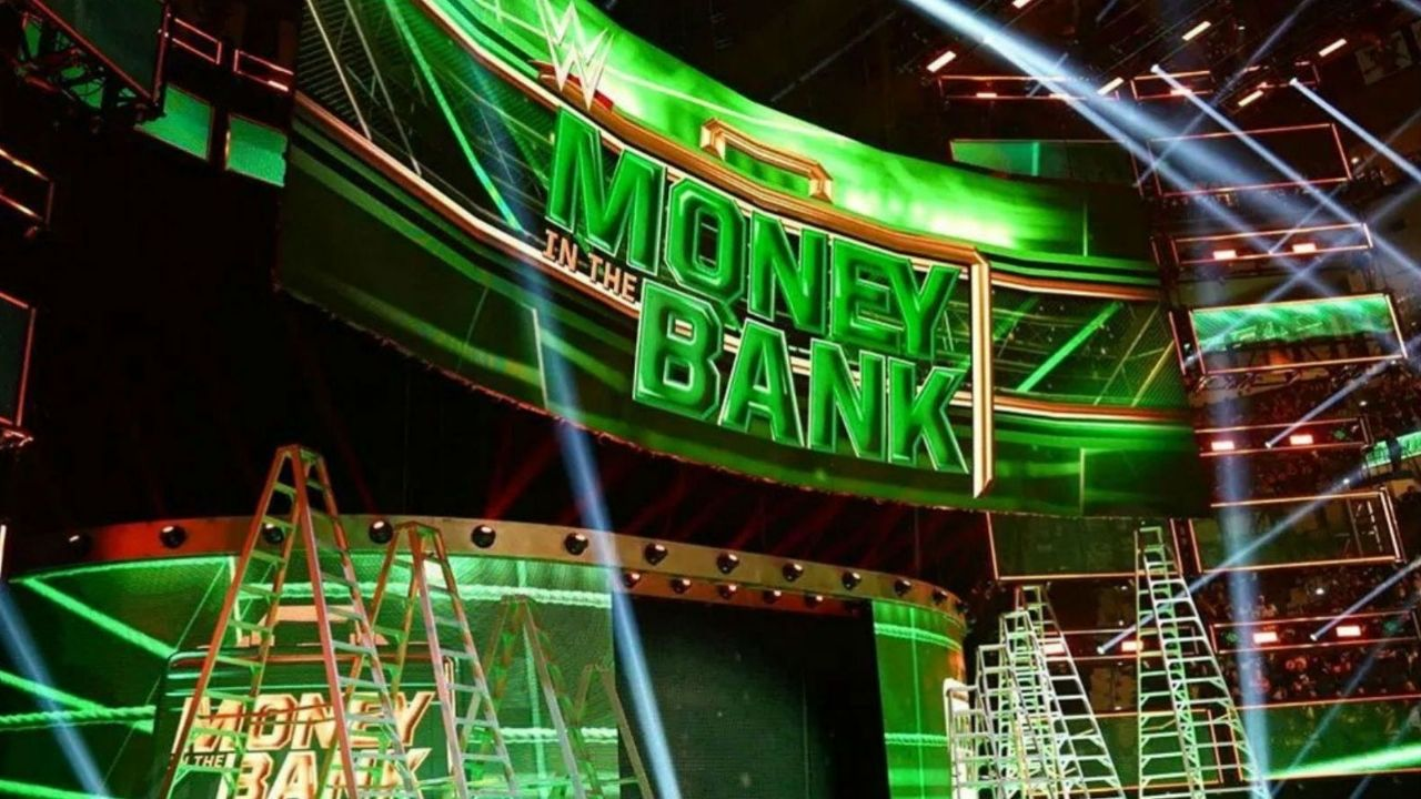 WWE announce huge changes regarding SmackDown Women's Championship and Money in the Bank match