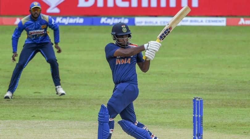 SL vs IND Fantasy Prediction: Sri Lanka vs India 1st T20I – 25 July (Colombo). Shikhar Dhawan, Prithvi Shaw, Suryakumar Yadav, and Wanindu Hasaranga are the players to look out for in this game.