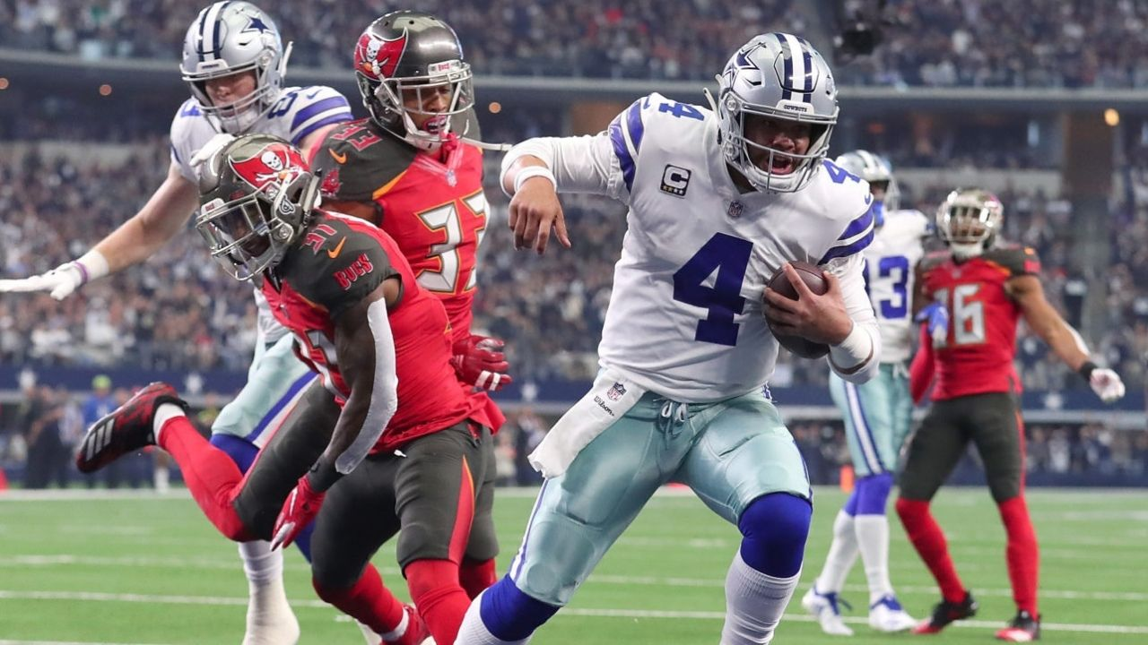 NFL Important Dates 2021: Key Dates to Know for the 2021-22 NFL Season
