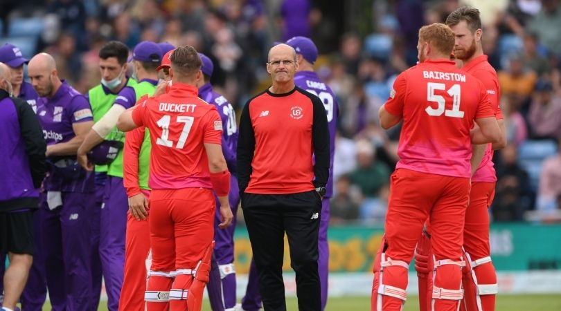 WEF vs SOB Fantasy Prediction: Welsh Fire vs Southern Brave – 27 July 2021 (Cardiff). Jonny Bairstow, Quinton de Kock, James Vince, and Devon Conway are the best fantasy picks for this game.