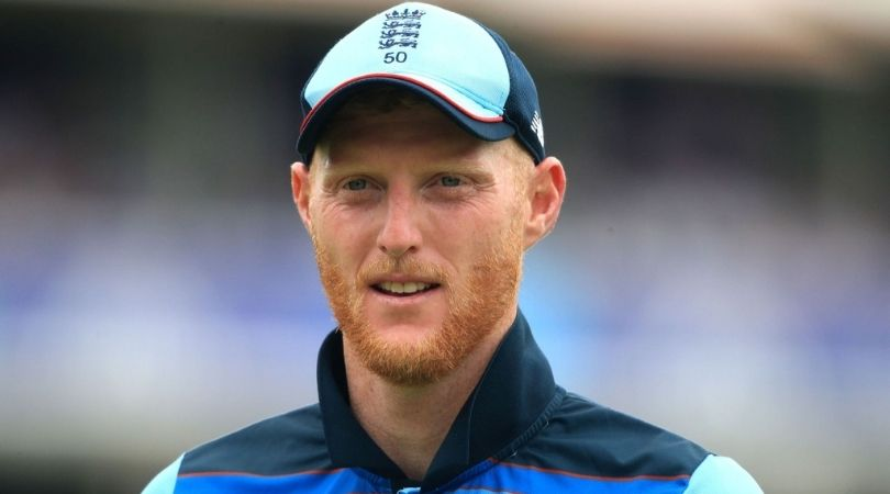 ENG vs PAK Fantasy Prediction: England vs Pakistan 1st ODI – 8 July (Cardiff). Ben Stokes, Babar Azam, Fakhar Zaman, and Will Jacks are the players to look out for in this game.