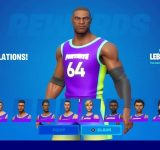 """""""LeBron James to get an Icon Series Skin in Fortnite"""": Lakers' superstar makes his way to the gaming world with the popular Epic Games' Battle Royale"""