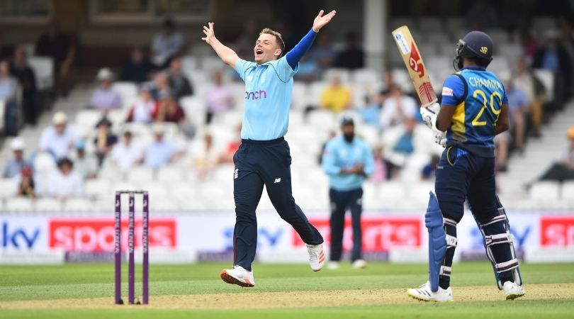 ENG vs SL Fantasy Prediction: England vs Sri Lanka 3rd ODI – 4 July (Bristol). Joe Root, Jonny Bairstow, Jason Roy, and Sam Curran are the players to look out for in this game.