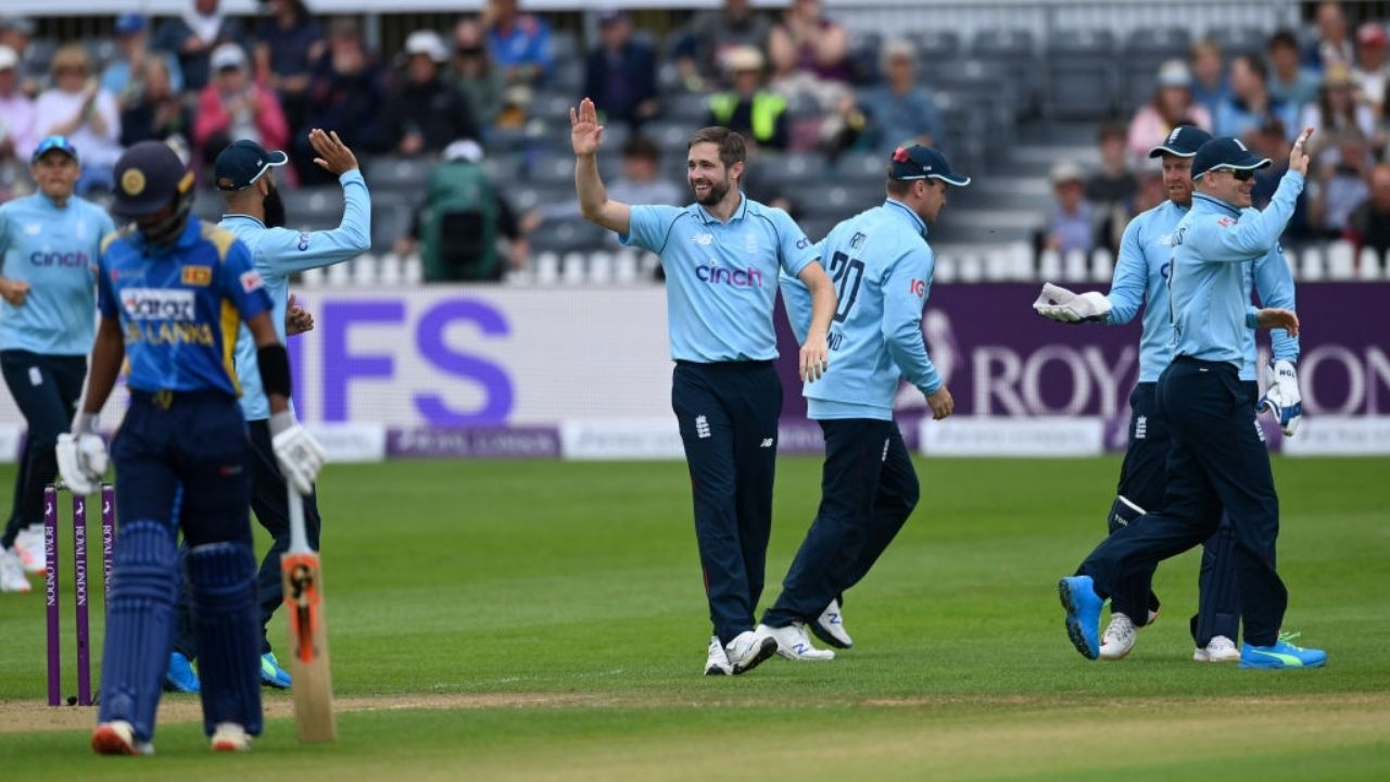 Weather forecast in Bristol today: What is the weather prediction for 3rd England vs Sri Lanka ODI?