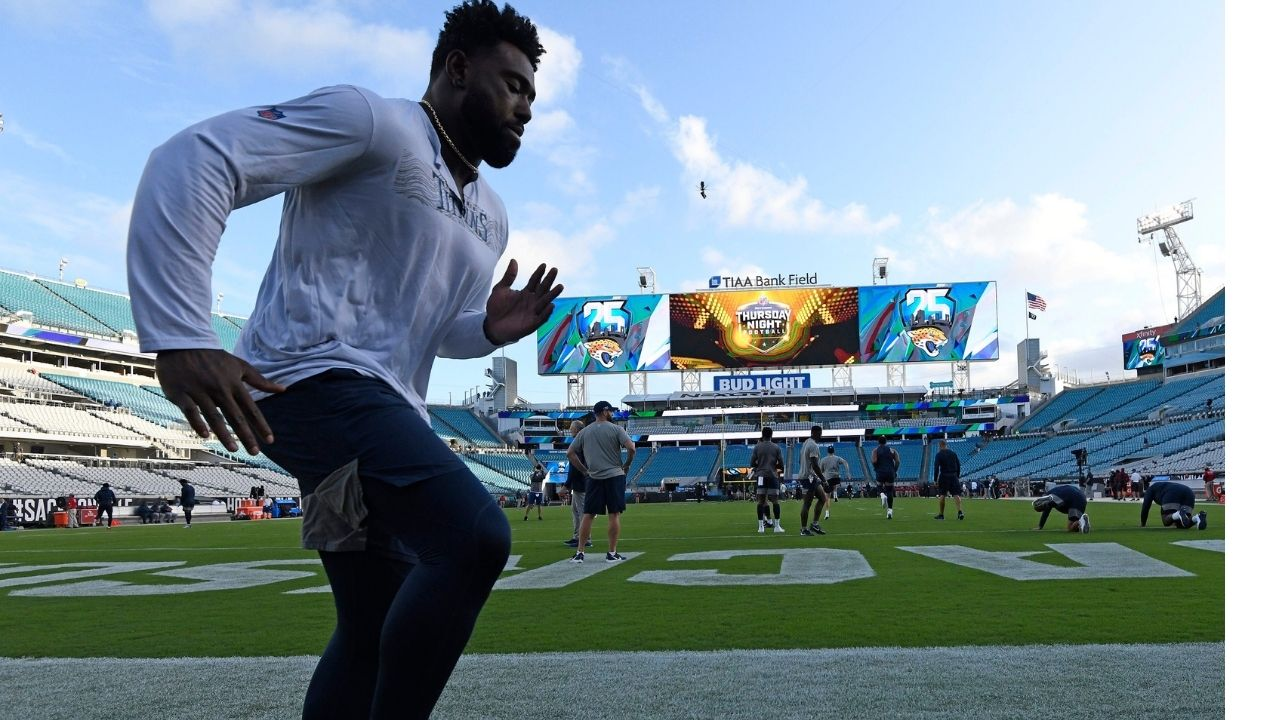 Delanie Walker Free Agency Predictions 2021: 5 Ideal Fits For The Veteran Tight End