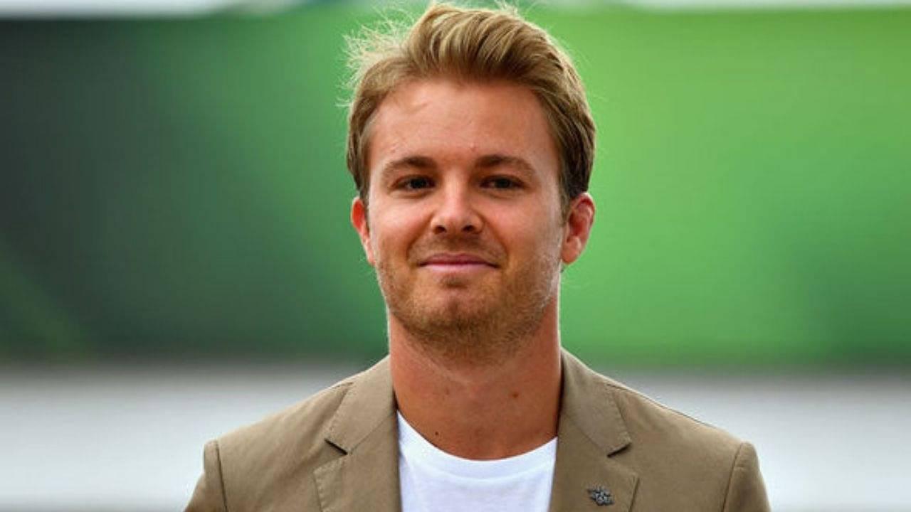 """It's a tricky one""– Nico Rosberg spots Mercedes' dilemma 2022"
