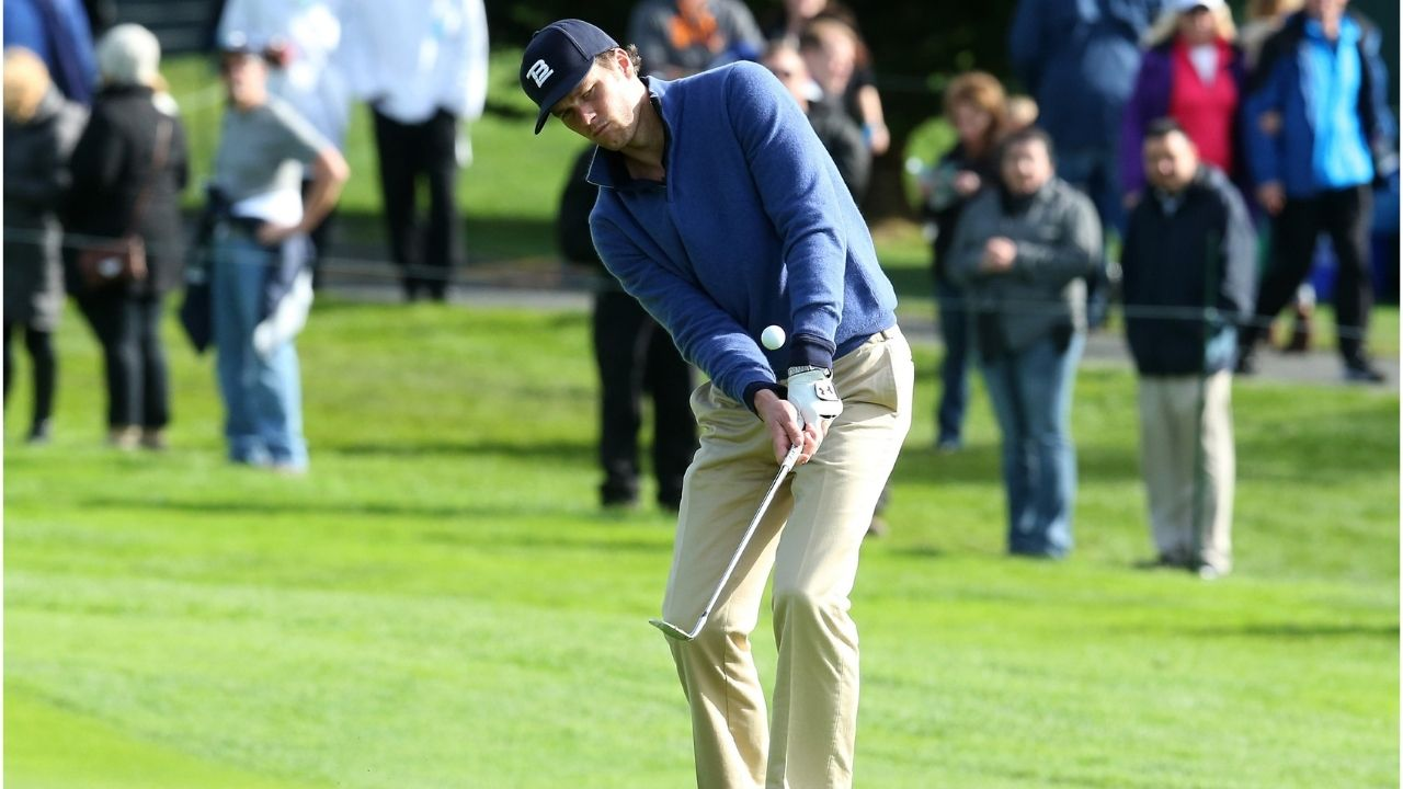 """Tom Brady Golf Match Live Stream: Where to Watch the 4th edition of """"The Match"""" with Brady, Aaron Rodgers, Phil Mickelson, and Bryson DeChambeau"""