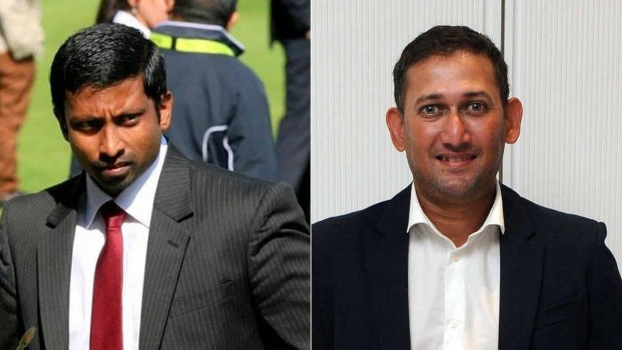 Commentators in SL vs IND 2021: Full list of Sony commentators for India's tour of Sri Lanka 2021