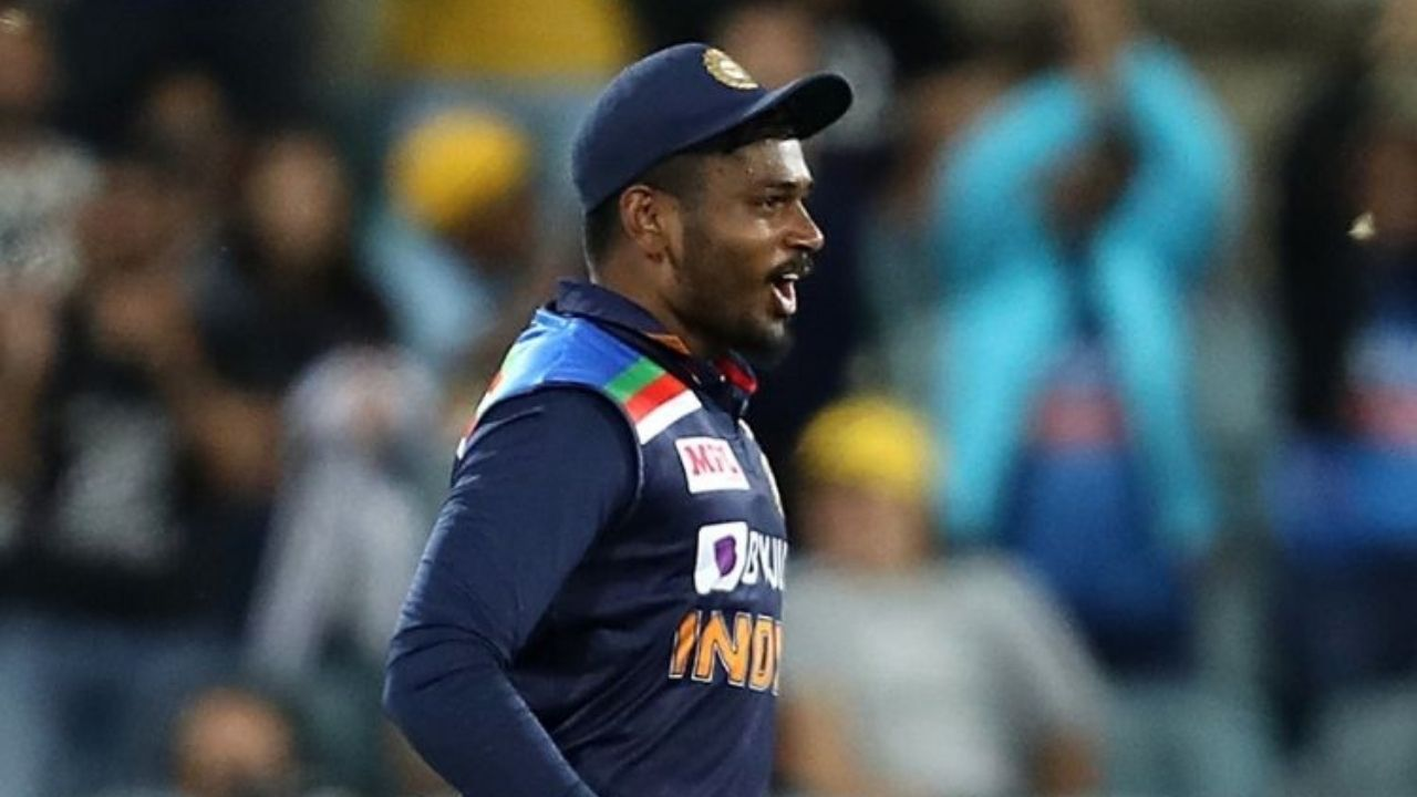 Why Sanju Samson is not playing today: India hand debuts to Suryakumar Yadav and Ishan Kishan in Colombo ODI