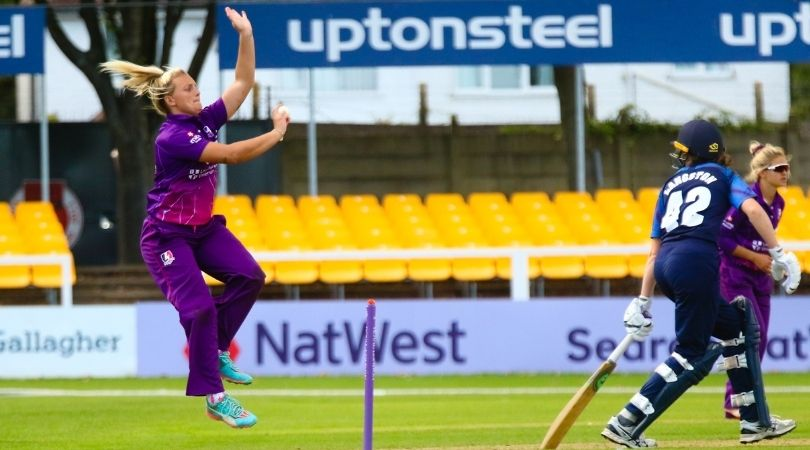 LIG vs CES Fantasy Prediction: Lightning vs Central Sparks – 10 July 2021 (Leicester). Kathryn Bryce and Eve Jones are the best fantasy picks of this game.