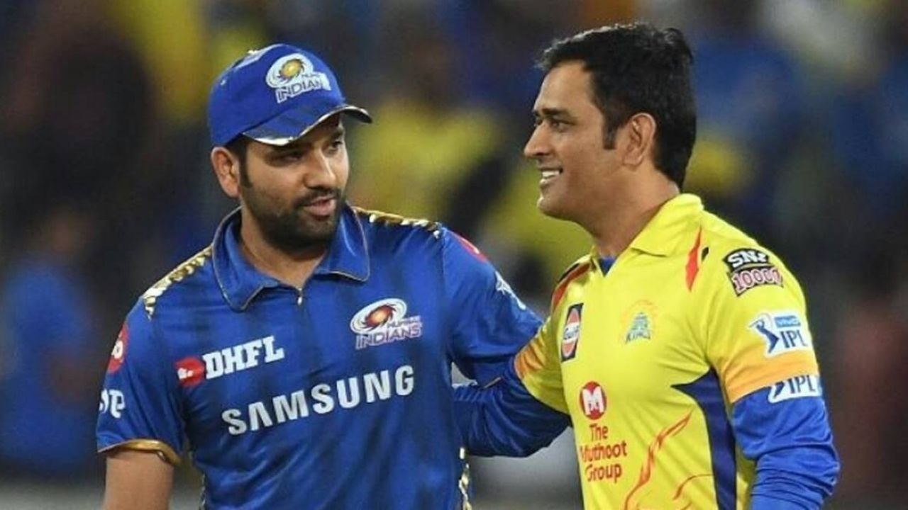 IPL rescheduled date 2021: When and where will IPL 2021 Phase 2 matches be played?