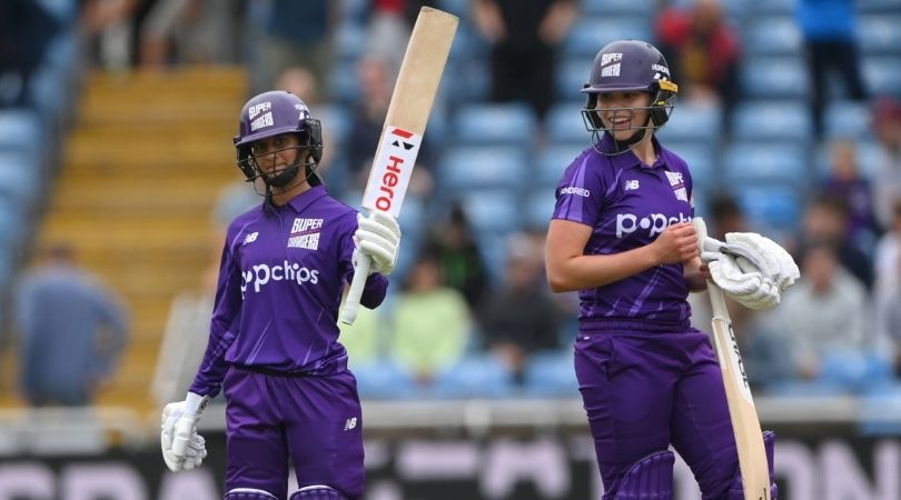 TRT-W vs NOS-W Fantasy Prediction: Trent Rockets Women vs Northern Superchargers Women – 26 July 2021 (Nottingham). Stefanie Taylor, Danielle Wyatt, Nat Sciver, and Rachel Priest are the best fantasy picks of this game.