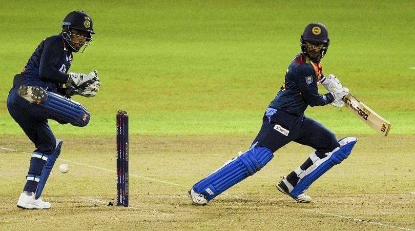 SL vs IND Fantasy Prediction: Sri Lanka vs India 3rd T20I – 29 July (Colombo). Shikhar Dhawan, Avishka Fernando, Bhuvneshwar Kumar, Wanindu Hasaranga are the players to look out for in this game.