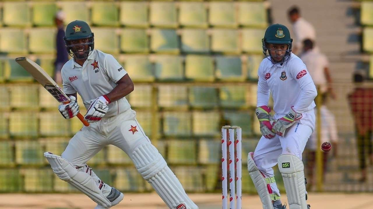 ZIM vs BAN Head to Head Records in Tests   Zimbabwe vs Bangladesh Stats   Bangladesh tour of Zimbabwe 2021