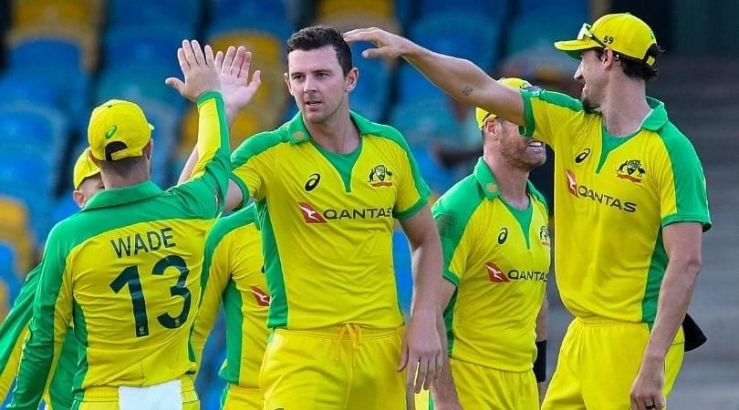 BAN vs AUS Fantasy Prediction: Bangladesh vs Australia 2nd T20I – 4 August 2021 (Dhaka). Mitchell Marsh, Shakib al Hasan, Mustafizur Rahman, and Nasum Ahmed are the best fantasy picks for this game.