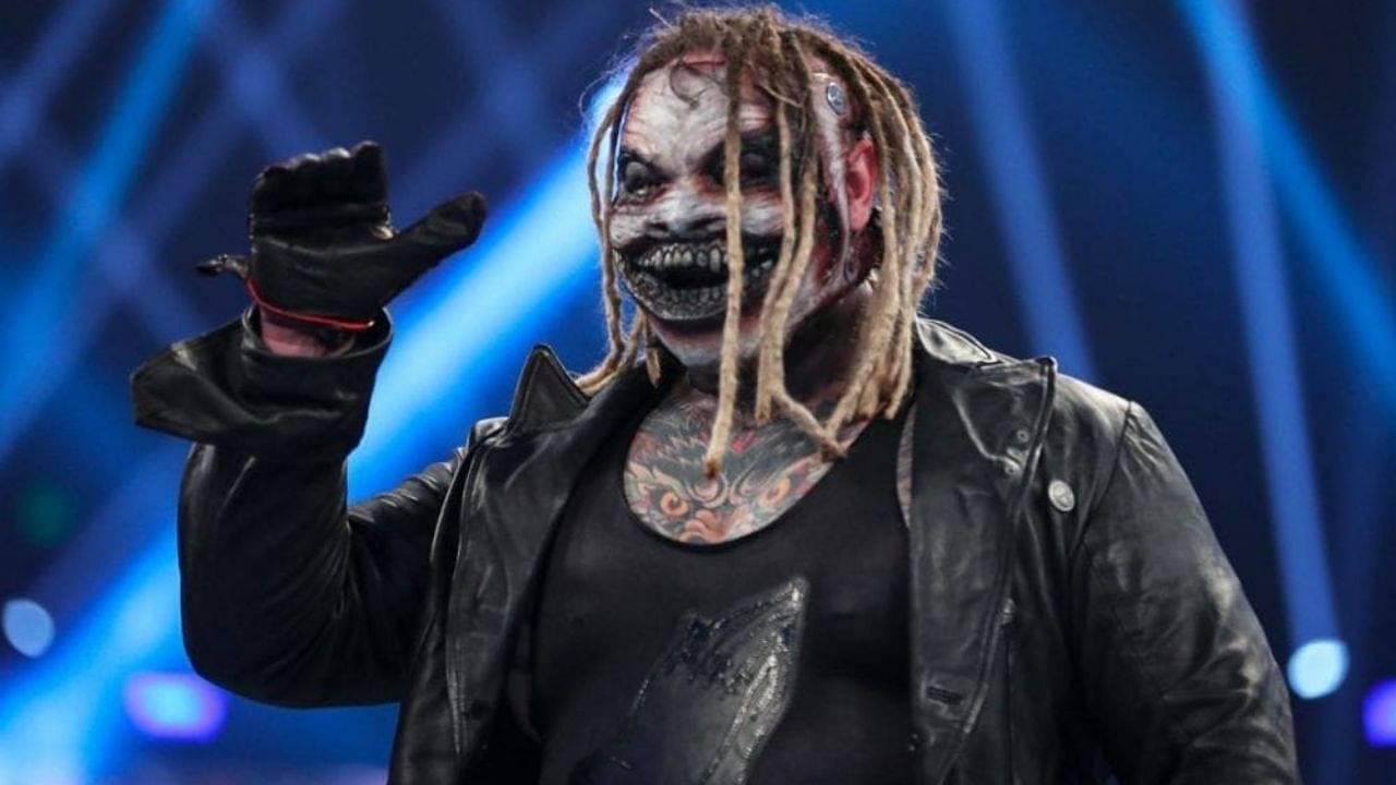 Bray Wyatt WWE release has a huge impact on backstage morale