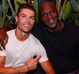 """""""Cristiano Ronaldo returning to Manchester United is like Michael Jordan returning to Chicago Bulls"""": Michael Wilbon can barely contain his excitement over 5-time Ballon D'Or winner's move"""