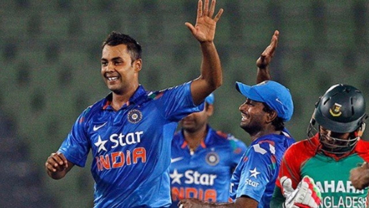 Stuart Binny retirement: Binny retires with record of Best ODI bowling figures for an Indian to his name
