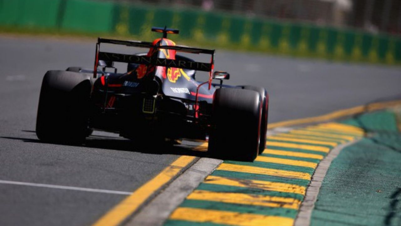 """""""DRS is unnecessary""""– Possible exit of DRS from F1 amidst new regulations"""