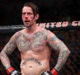 Randy Couture on what CM Punk could have done differently in his UFC Career