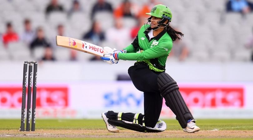 SOB-W vs WEF-W Fantasy Prediction: Southern Brave Women vs Welsh Fire Women – 11 August 2021 (Southampton). Stefanie Taylor, Danielle Wyatt, Hayley Matthews, and Bryony Smith are the best fantasy picks of this game.