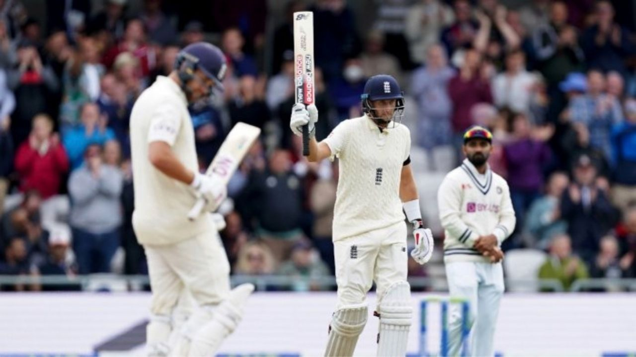 Weather at Headingley Leeds: What is the weather forecast for India vs England 3rd Test Day 3?