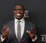 """""""Clippers games are only sold out to watch LeBron James, Stephen Curry, Kevin Durant and Giannis Antetokounmpo"""": Shannon Sharpe disses the Los Angeles Clippers, starts beef with Clips fans and calls LA Laker Town"""