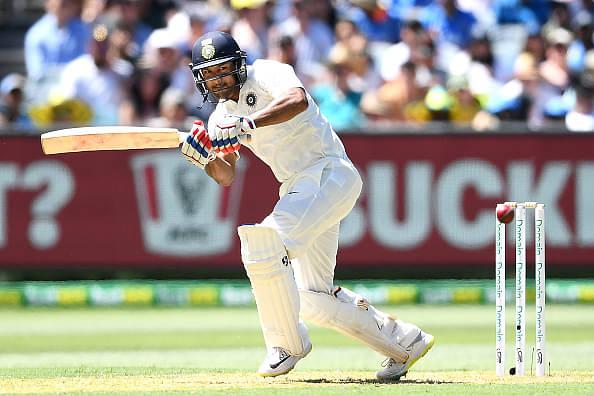 Mayank Agarwal Injury: What happened to Mayank Agarwal? Who will replace Mayank Agarwal in Trent Bridge Test vs England?