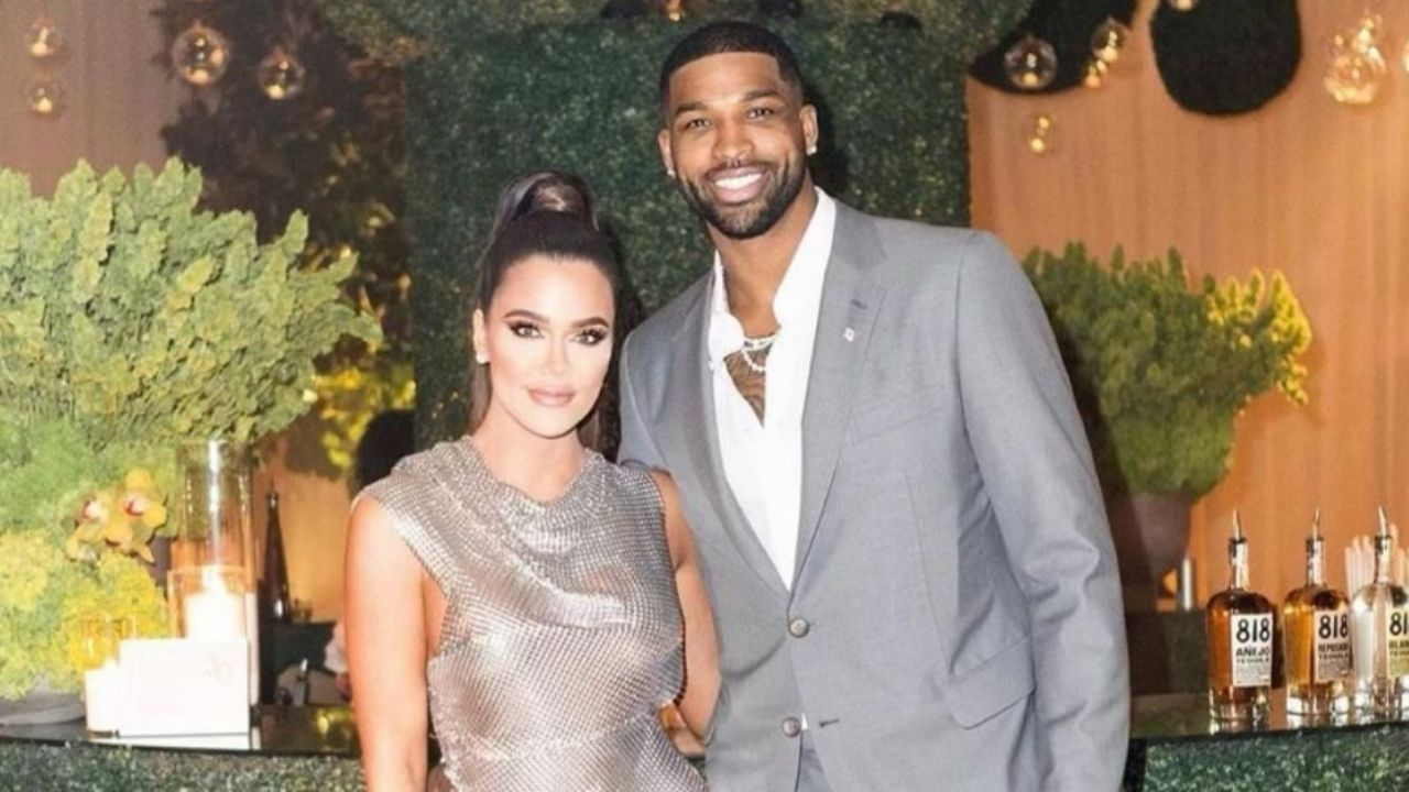 """""""Gossipers are worse than thieves because they steal someone's dignity and honor"""": Tristan Thompson addresses rumors involving himself and Khloe Kardashian"""