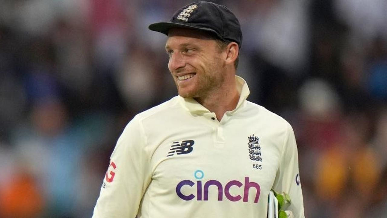 Jos Buttler availability: Will Jos Buttler play 4th England vs India Test at The Oval?