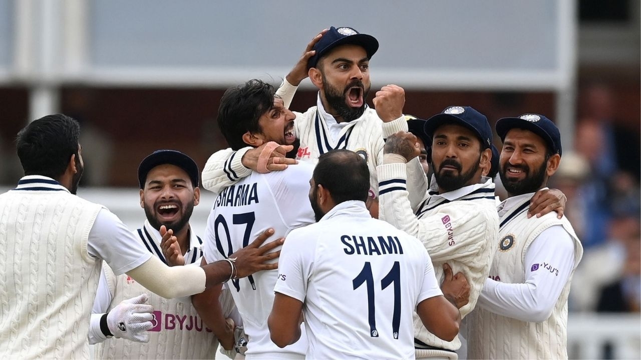 India vs England 3rd Test Live Telecast Channel in India and England: When and where to watch IND vs ENG Leeds Test?