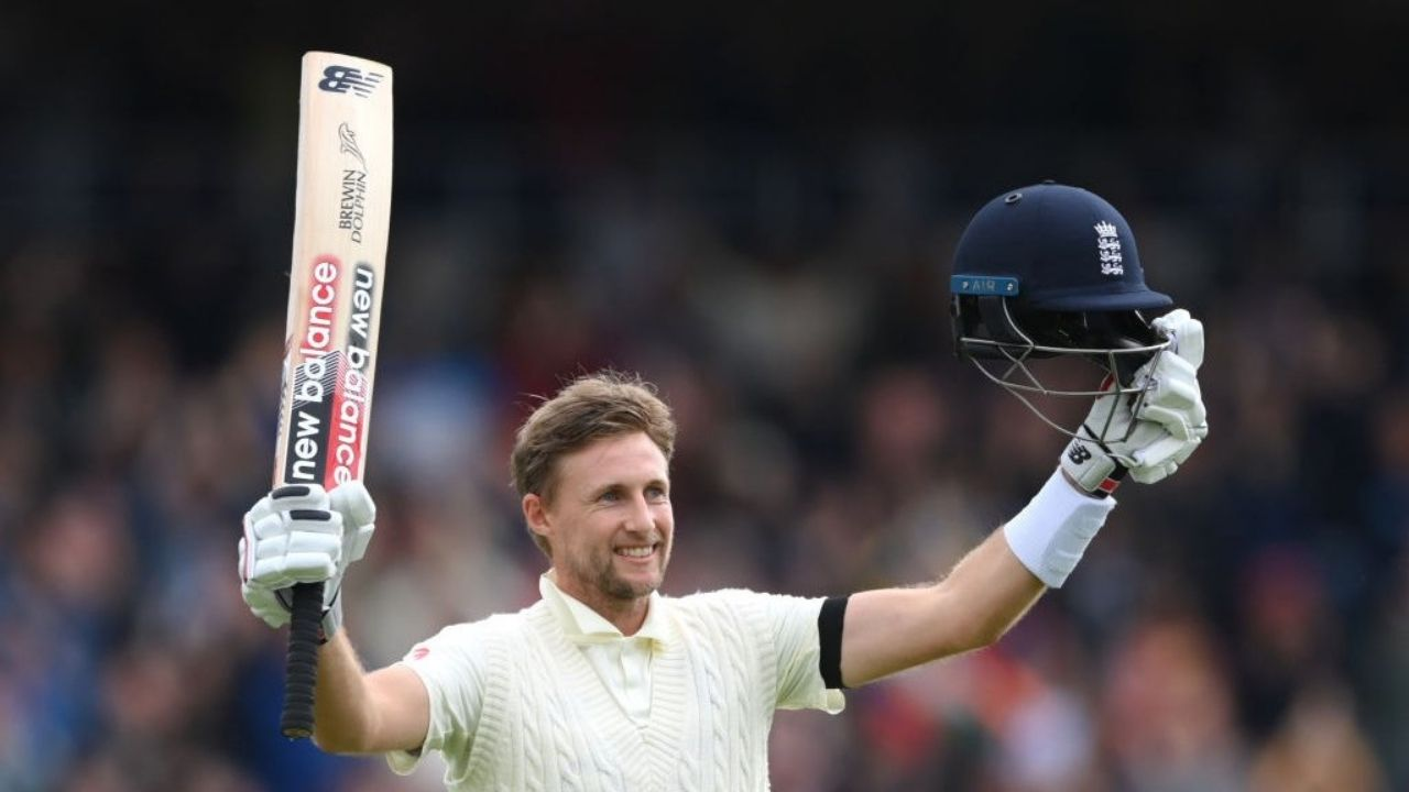 Most Test runs in a calendar year: How many more runs will Joe Root have to score to break Mohammad Yousuf's record?