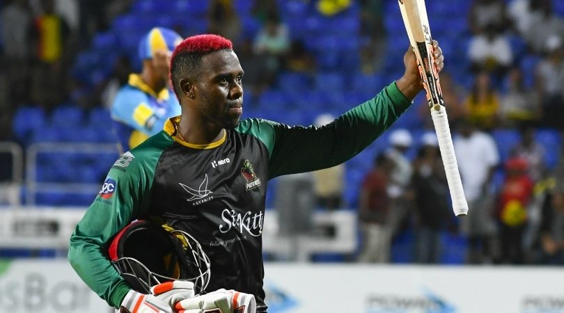 BR vs SKN Fantasy Prediction: Barbados Royals vs St. Kitts and Nevis Patriots – 27 July 2021 (St Kitts). Evin Lewis, Glenn Phillips, Jason Holder, and Fabian Allen will be the players to look out for in the Fantasy teams.