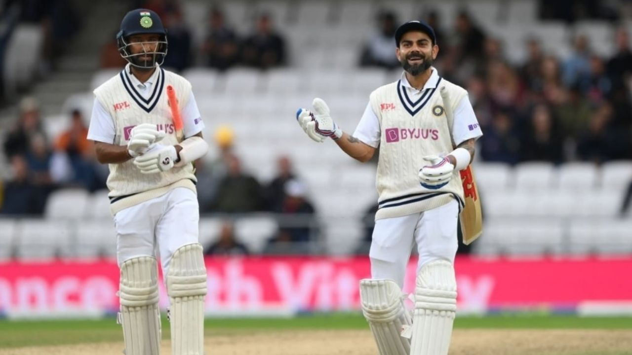 How many overs in Test cricket today IND vs ENG: How many overs are left in India vs England Leeds Test?