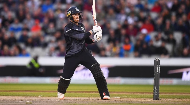 NOS vs MNR Fantasy Prediction: Northern Superchargers vs Manchester Originals – 12 August 2021 (Leeds). Harry Brook, David Willey, Carlos Brathwaite, and Matt Parkinson are the best fantasy picks for this game.
