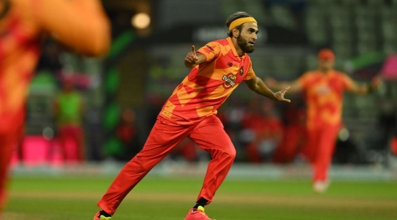 NOS vs BPH Fantasy Prediction: Northern Superchargers vs Birmingham Phoenix – 17 August 2021 (Leeds). Adil Rashid, David Willey, Liam Livingstone, and Will Smeed are the best fantasy picks for this game.