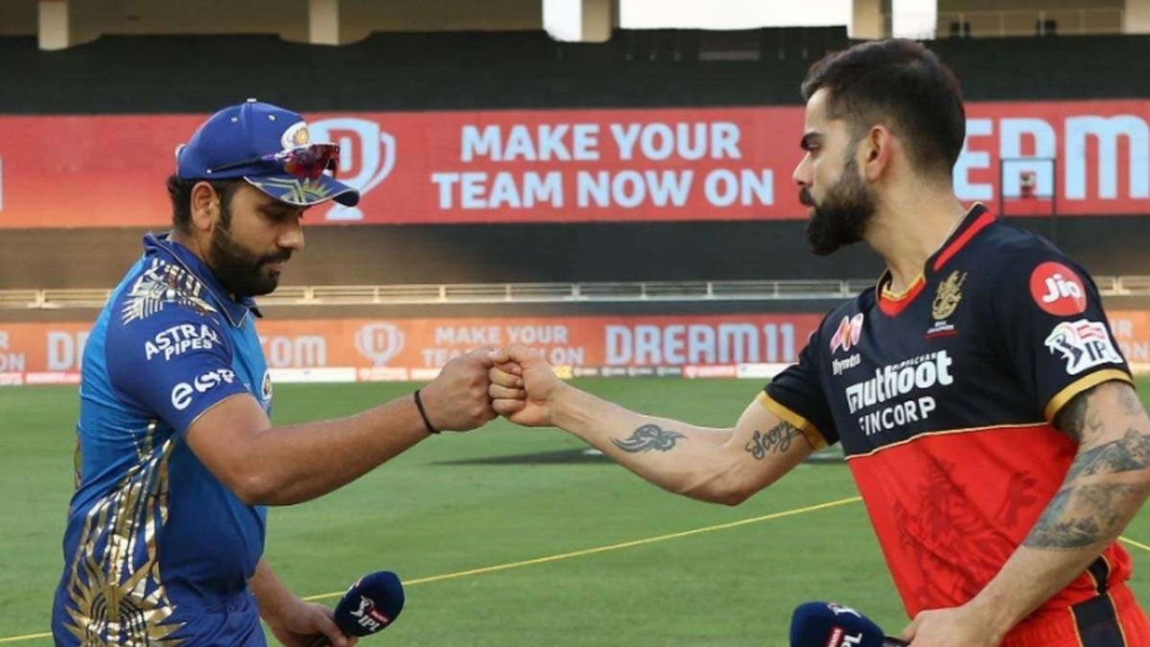 IPL 2021 news: Will crowd be allowed to watch IPL 2021 matches in the UAE?