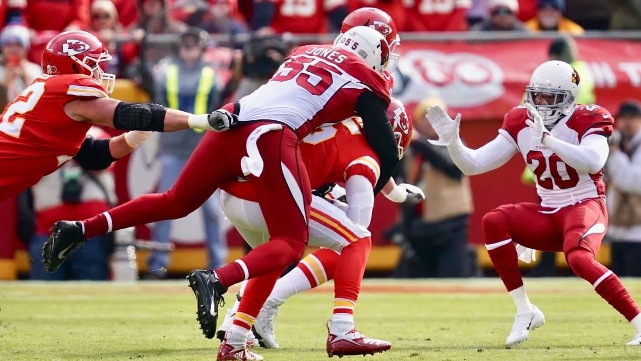 Reddit NFL Streams: How to Watch NFL Preseason Week 2 for Free Without r/nflstreams