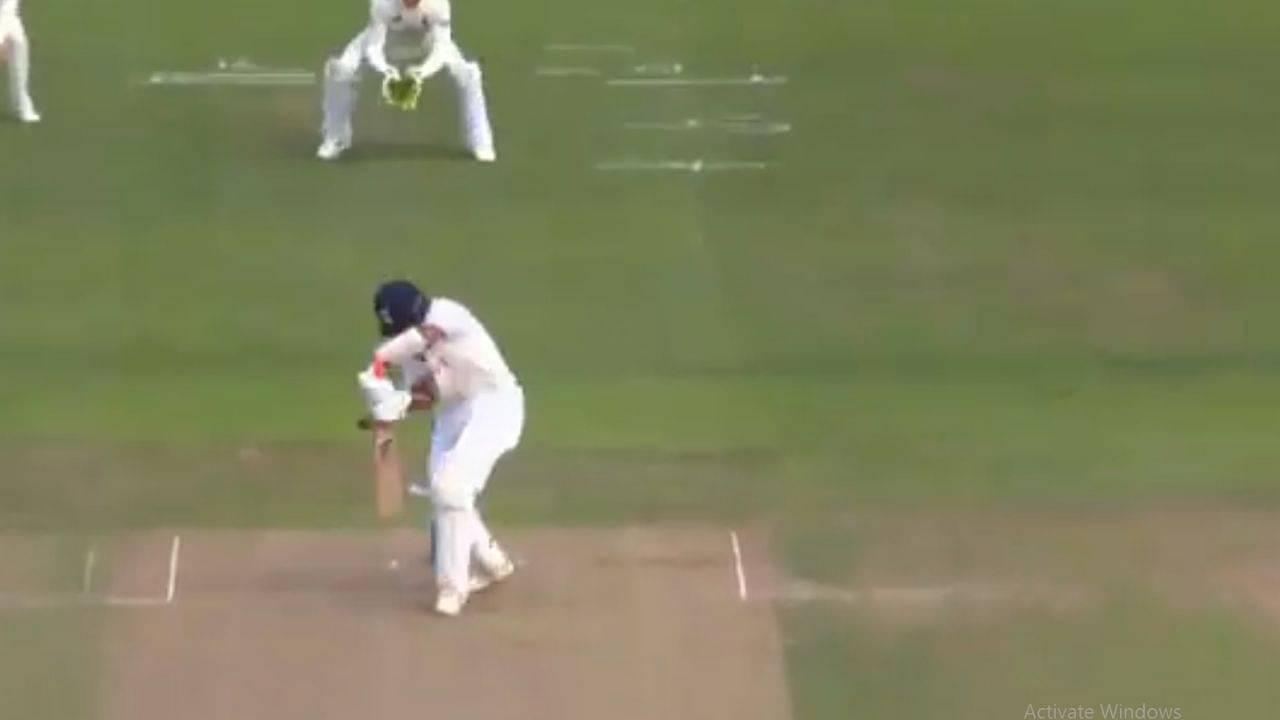 Pujara last 10 Test innings: Cheteshwar Pujara registers another single-digit score; becomes James Anderson's 2nd victim in Leeds Test