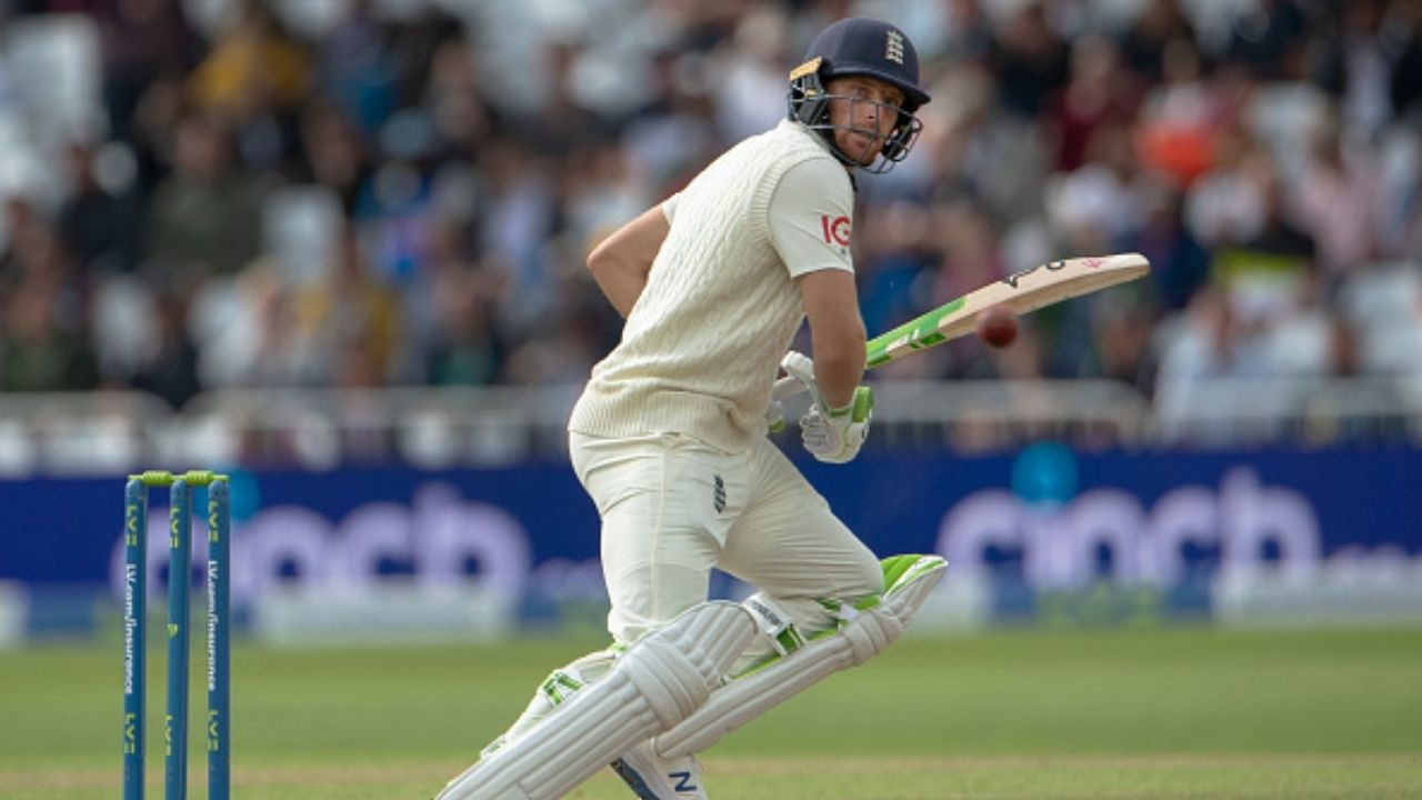 """Sacrificed a lot for cricket"""": Jos Buttler open to missing Ashes 2021-22  due to Australia's strict COVID-19 rules 