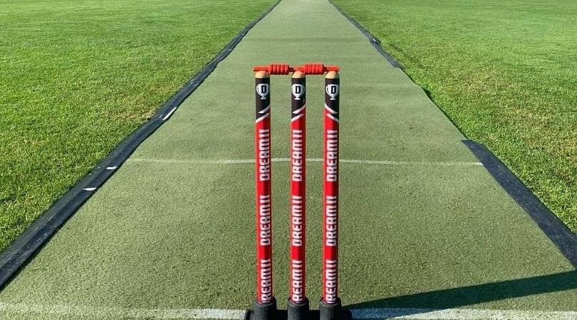 BRI vs BICA Fantasy Prediction: Britannia CC vs Berlin International Cricket Academy – 25 August 2021 (Dresden). Rohit Singh, Faisal Qasim, and Waqas Virk are the best fantasy picks of this game.