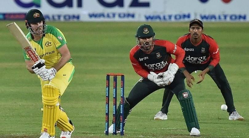 BAN vs AUS Fantasy Prediction: Bangladesh vs Australia 3rd T20I – 6 August 2021 (Dhaka). Mitchell Marsh, Shakib al Hasan, Mustafizur Rahman, and Mitchell Starc are the best fantasy picks for this game.