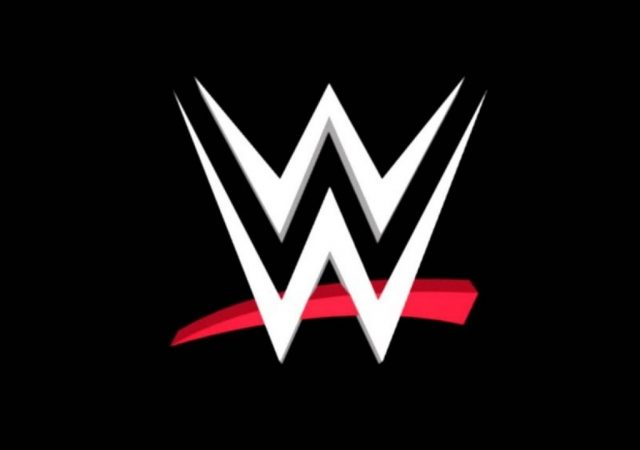 Former WWE Champion asked Vince McMahon permission to flip the bird on TV