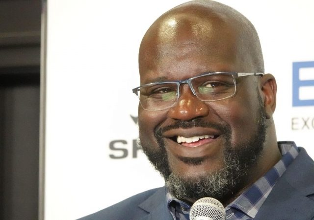 """""""I spoke to Kareem Abdul-Jabbar for a grand total of 3 minutes in 8 years"""": Shaquille O'Neal reveals the very interesting reason behind why he had no interest in the NBA's top scorer as a Laker"""