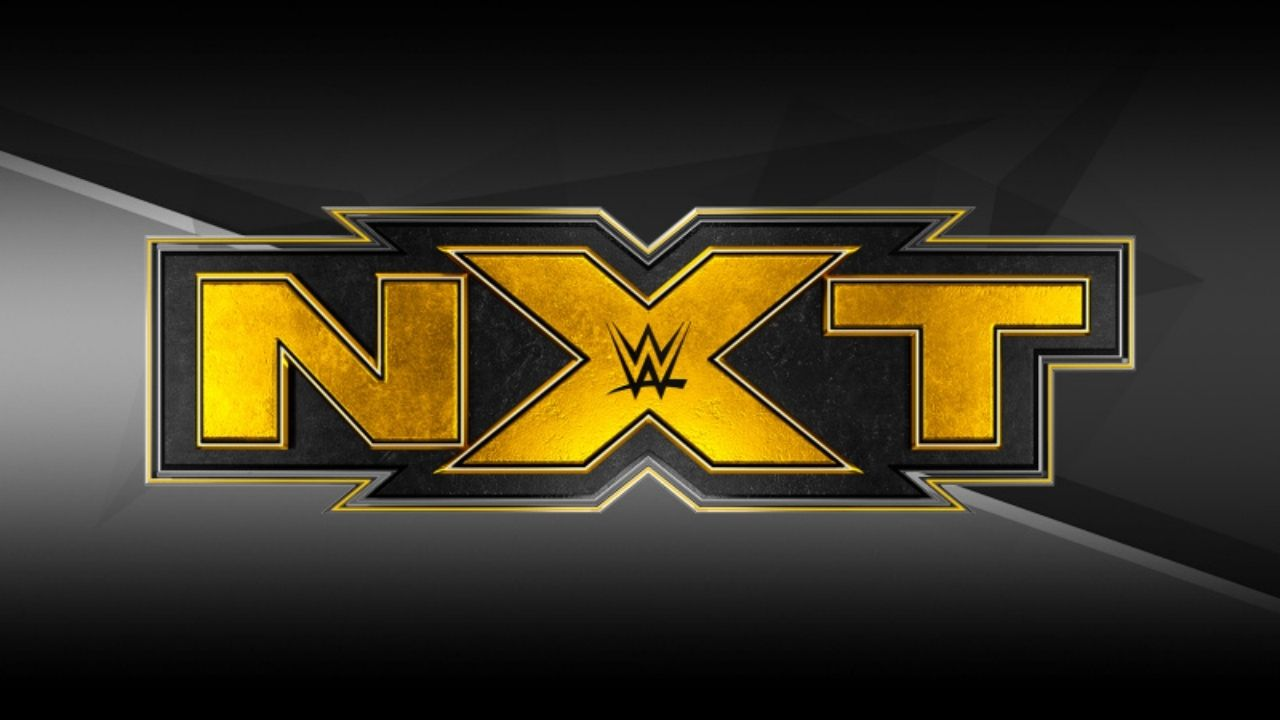Possible reason behind WWE trimming NXT roster with multiple releases