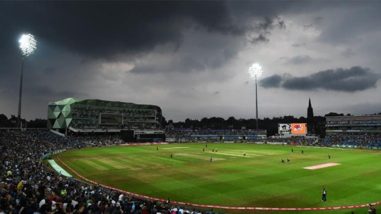 Headingley Leeds weather Day 1: What is the weather forecast for India vs England 3rd Test at Leeds?