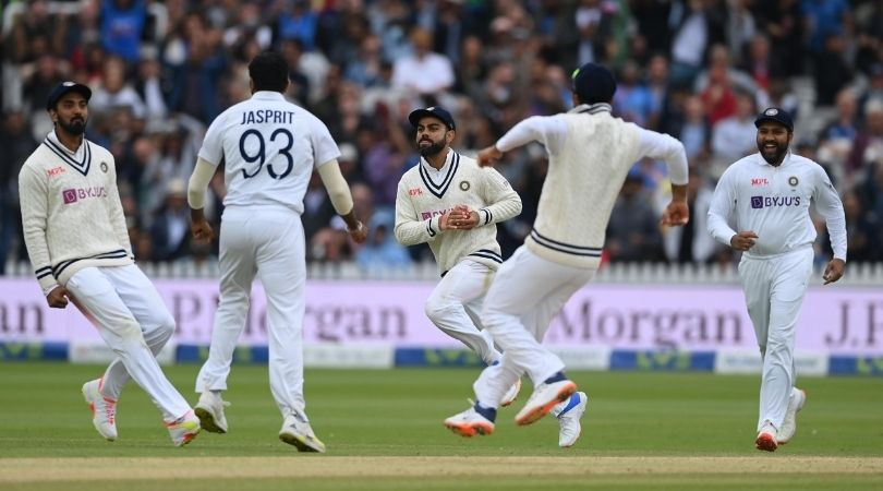 ENG vs IND Fantasy Prediction: England vs India 3rd Test – 25 August (Leeds). Joe Root, Jasprit Bumrah, Rohit Sharma, and Mohammad Shami are the best fantasy picks for this game.