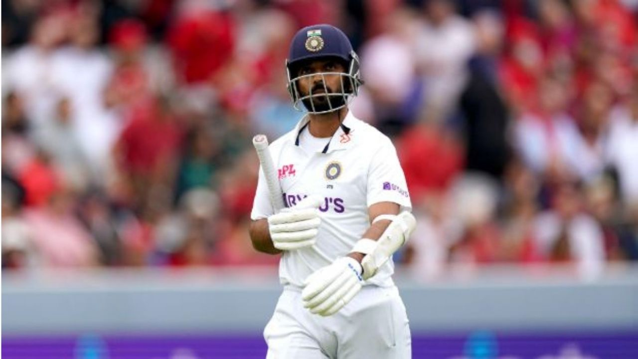Ajinkya Rahane career: Will Rahane turnaround his fortune in the 4th Test vs England at The Oval?